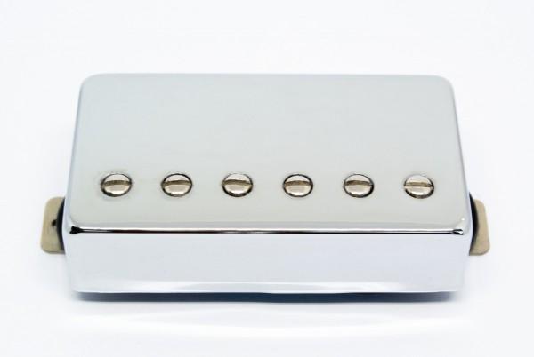 IBANEZ Pickup Humbucker Core Tone - Chrome (3PURCCB2)