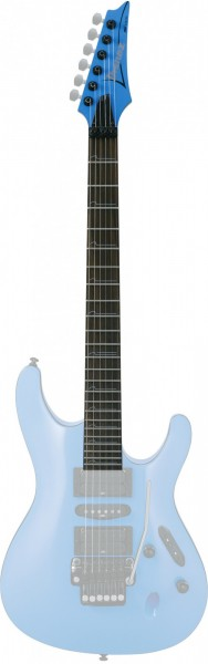 IBANEZ Neck - for S570B-SKB (58mm @24F) (1NK1PA0104)