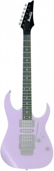 IBANEZ Neck for GRG270B (1NK1PA0128)