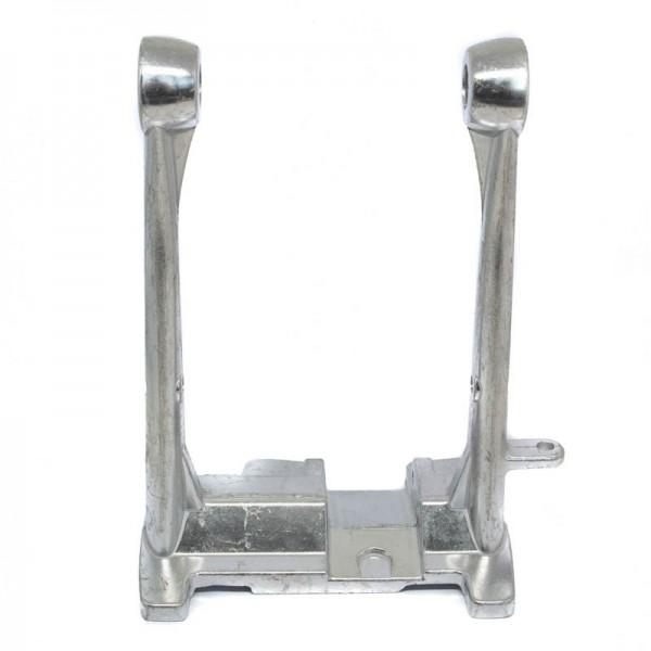 TAMA Frame - HP30 (HP301)