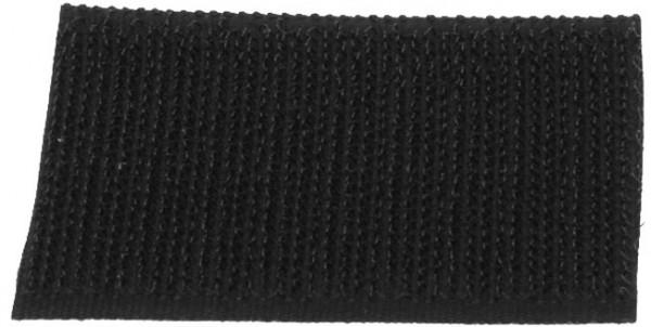 ORTEGA Velcro Streifen - für Batteriefach Fishman (OER-10022)