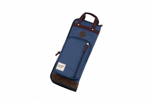 TAMA Powerpad Designer Stick Bag - navy blue (TSB24NB)