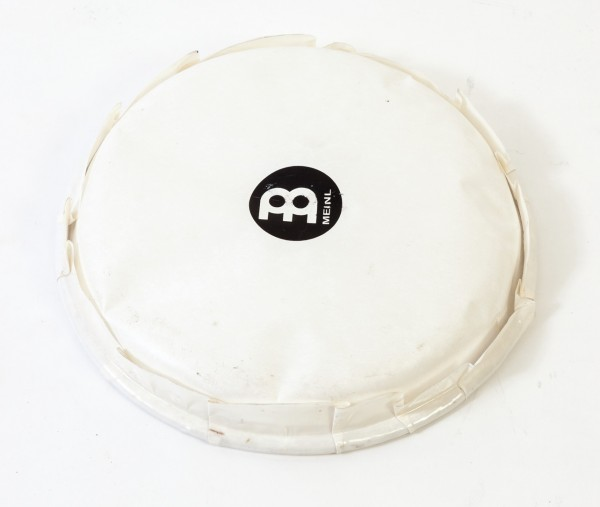 """MEINL Percussion synthetic head for djembe - 12"""" (HEAD-107)"""