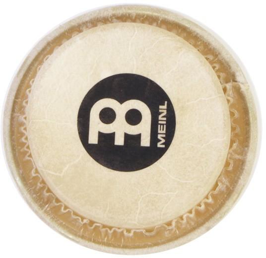 "MEINL Percussion Fell - 5 3/4"" für BA2 klein (HEAD-09)"