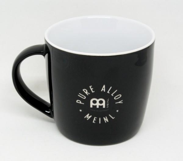 MEINL Kaffeetasse Pure Alloy (MUG-PA)