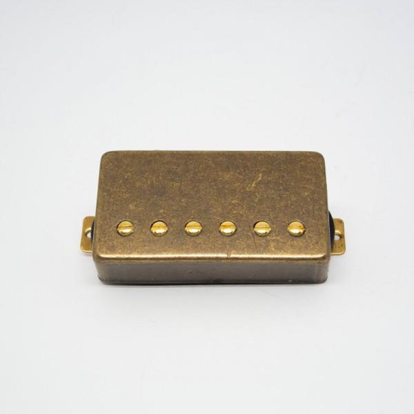 IBANEZ Super 58 Hals Tonabnehmer - für HH Antique Gold (3PUS58N1-AGA)