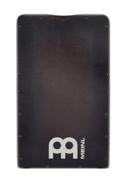 Meinl Cajon Frontplatte für AE-CAJ3BK Artisan Edition (FP-AE-CAJ3BK)