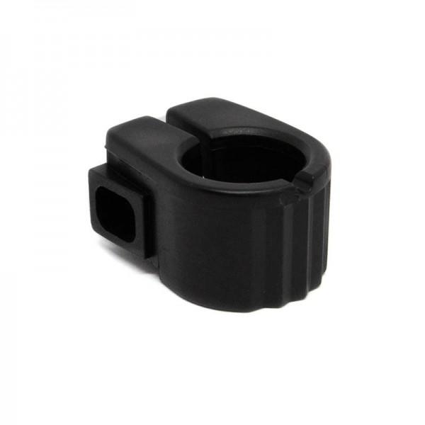 TAMA Plastic Inset - (HC73BWN/HC72BW/HTC77WN/ HTW749W/HTW739W) (NB2219)