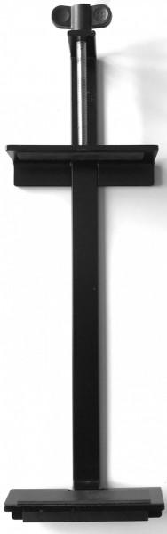 MEINL Percussion - TMCP Cajon Pedal Holder (SPARE-61)