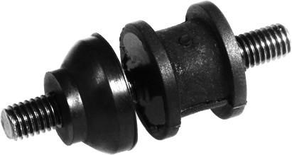 "TAMA Rubber Nut (Unterteil) 12""+13"" (MCM-RB60)"
