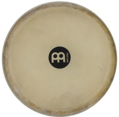 "MEINL Percussion - 8"" True Skin für Luis Conte Artist Series Bongos (TS-C-14)"