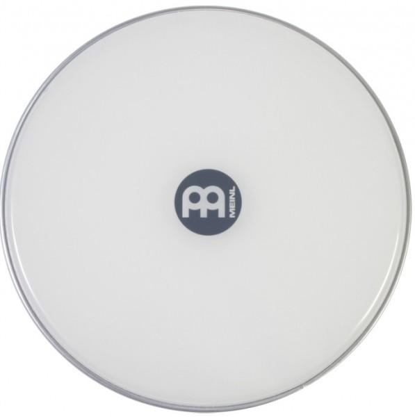 "MEINL Percussion Fell - 14"" für Caixa CA14 + Timba TIM14 (HEAD-52)"