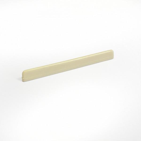 ORTEGA Stegeinlage, 3/4 - Hmax=9mm, B=80.5mm, T=3.2mm (OER-30070)