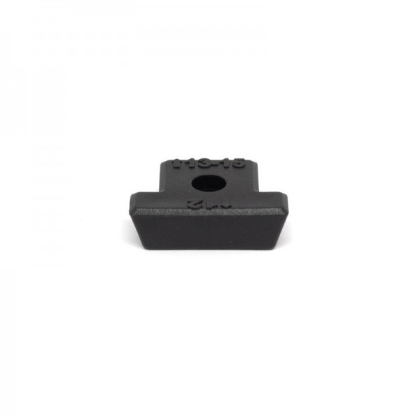 TAMA Arm Stopper Plate HS100W (ASP100)