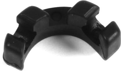 TAMA Bolt Stopper, für CNR90N2/CNR90-2, für HP900... (CNR90-4)