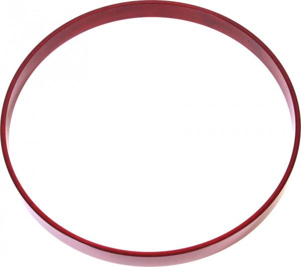 "hoops 20"", birch, walnut (MBH20WN)"
