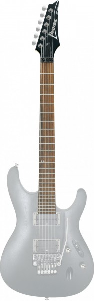 IBANEZ Neck - for S420-WK (58mm @24F) (1NK1PA0106)