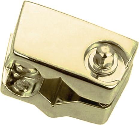 TAMA Bracket (Starclassic) - 52mm gold (MTB30G)
