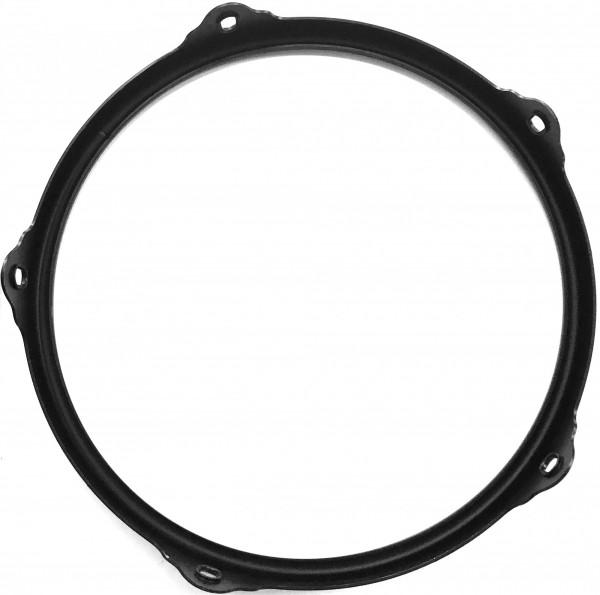 """MEINL Percussion Drum Hoop - 11"""" black MTA1 (RIM-03)"""