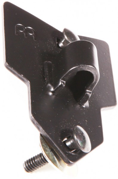 MEINL Percussion bracket - for Headliner Congas (HCBRACKET)
