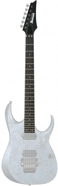 IBANEZ Neck - for RGD2120Z (1NK00A0045)