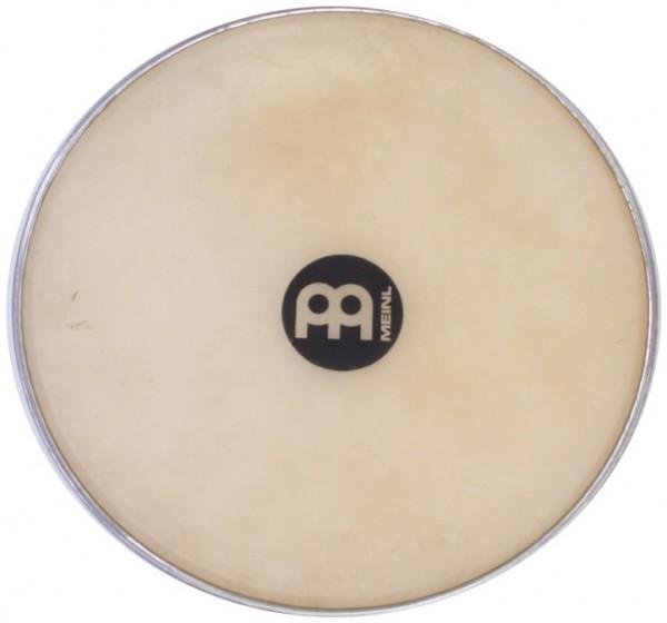 """MEINL Percussion Pandeiro Fell - 12"""" für PA12CN-M (HEAD-45)"""