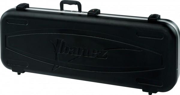 IBANEZ Koffer - für RG/RGA/RGD/RG7/S/SA - Black (M300C)