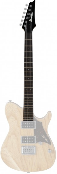 IBANEZ Neck - for FR2620 (1NK00A0001)