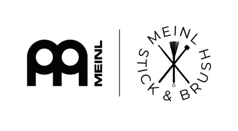 media/image/Stick-and-Brush_Logo.jpg