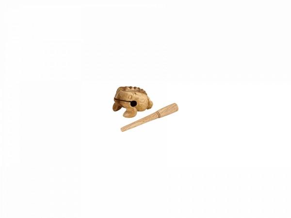 NINO Percussion Wood Frog - X-Small (NINO517)
