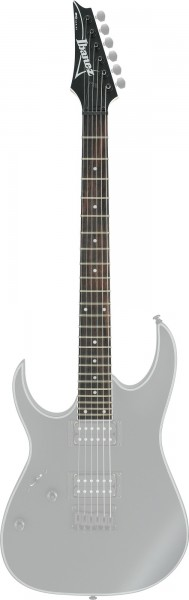 IBANEZ Neck for RG421EXL-BKF (1NK1PA0388)