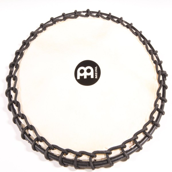 """MEINL Percussion head for african talking drum ATD-XL - 9"""" (HEAD-87)"""