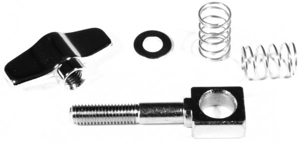 TAMA Augenschraubenset für Cymbal Attachment MHA623 (EBA8WN8T)