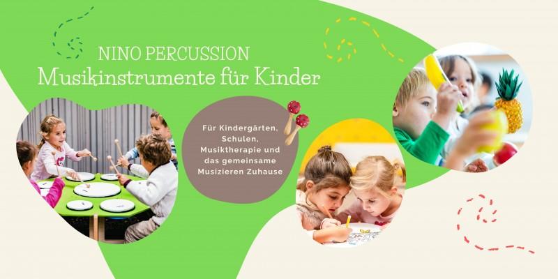 https://www.meinlshop.de/de/nino-percussion