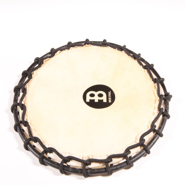 """MEINL Percussion head for african talking drum ATD-M - 7"""" (HEAD-85)"""