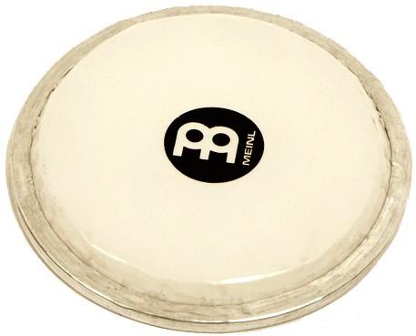 MEINL Percussion head - for Darbuka HE-050 (HE-HEAD-050)