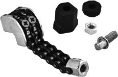 TAMA Chain Assembly (HH605) (HH60523)