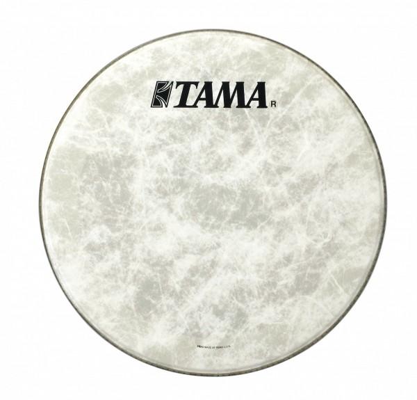 "TAMA Reso Star Head - 22"" (RF22BMST)"