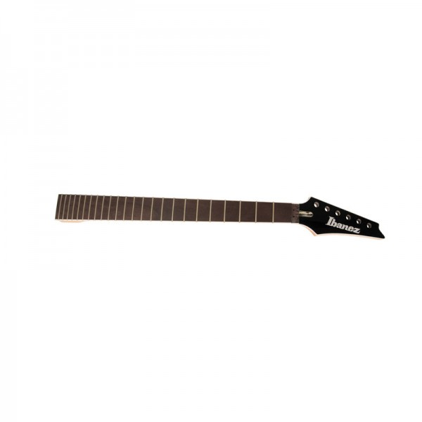 IBANEZ Electric Guitar Neck - for RGIR20EBK (1NK1PA0259)