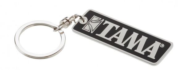 TAMA Logo Key Chain (TKC10LG)