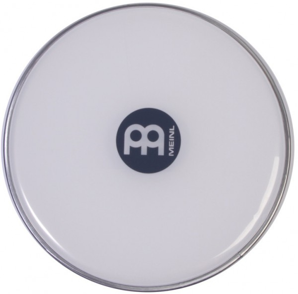 """MEINL Percussion timbale head for MIT810CH - 10"""" (HEAD-42)"""