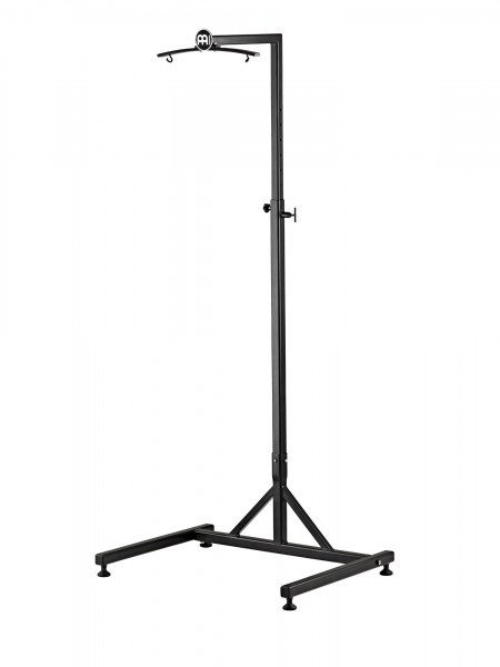 """MEINL Sonic Energy Gong / Tam Tam Stand - Up to 32"""" / 81 cm (TMGS)"""