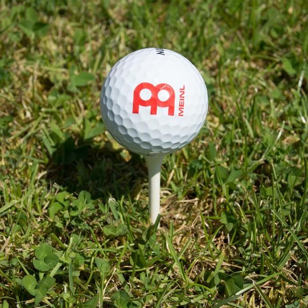 MEINL Golfball - Srixon AD333 (MEI-GOLFB-12)