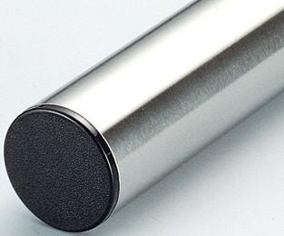 TAMA - Pipe 1250mm Hochglanz (PPR125SS)