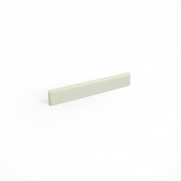 Saddle for RLIZARD-BS (Bass) - Hmax=10mm, W=54mm, D=3.1mm (OER-30170)