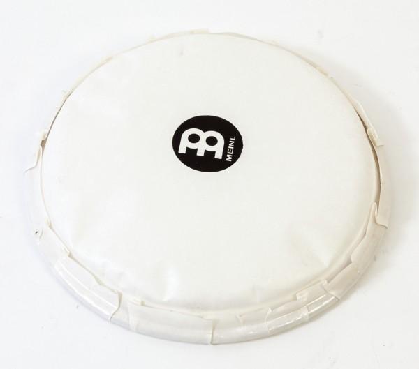 """MEINL Percussion Synthetikfell - 12"""" für Djemben (HEAD-112)"""