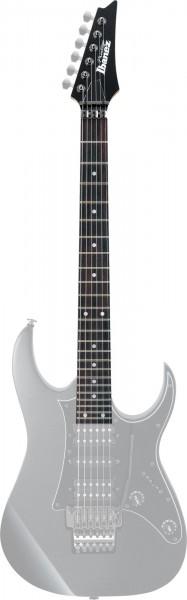 IBANEZ Neck for RG655-GK 6 String (1NK00A0149)