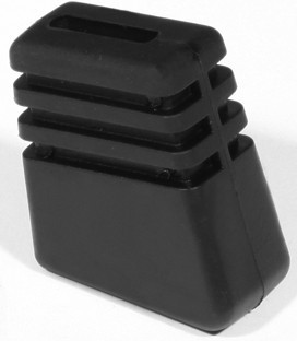 TAMA Rubber Tip (RF-S25)