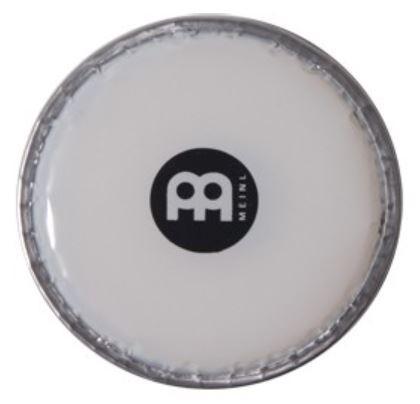 "MEINL Percussion 8 1/2"" Doumbek Head - for HE-3400 Doumbek (HE-HEAD-3400)"