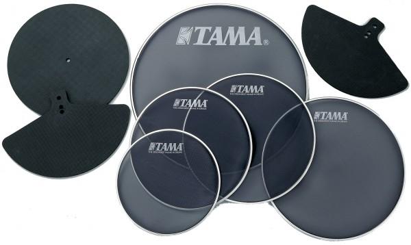 TAMA Mesh Head Set (SPP518C)